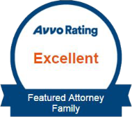 Certified Family Law Specialists